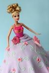 Превью BarbieCake02 (466x700, 171Kb)