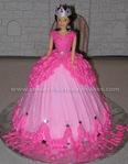 Превью barbie-cake-pictures-26 (400x515, 123Kb)