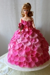 Превью barbie-rose-cake-front (466x700, 200Kb)