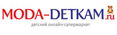 logo (400x120, 10Kb)