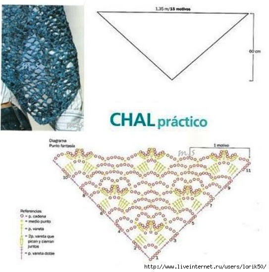 chal%2520pract (543x550, 141Kb)