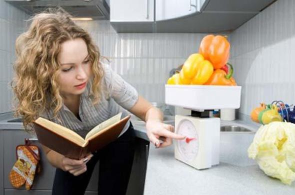 советы-на-кухне-3 (590x390, 159Kb)