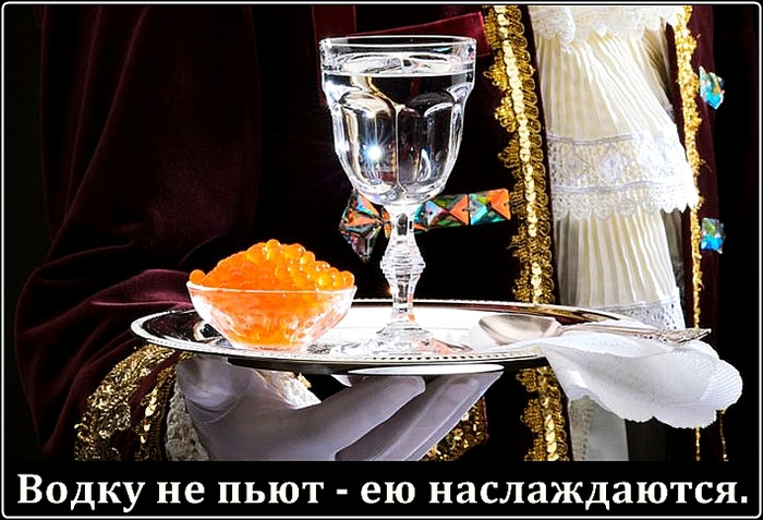 Ashampoo_Snap_2014.04.03_23h30m02s_014_ (700x477, 245Kb)