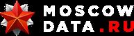 logo_moscowdata (193x53, 6Kb)