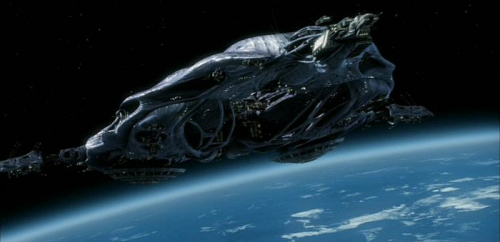 2979159_WraithBasisschiff1 (500x242, 211Kb)