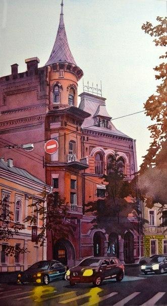 Виктория Кравченко 8 (331x604, 203Kb)