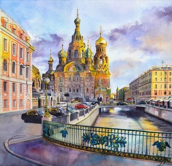 Виктория Кравченко 12 (599x577, 363Kb)