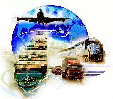 транспортная компания Карго