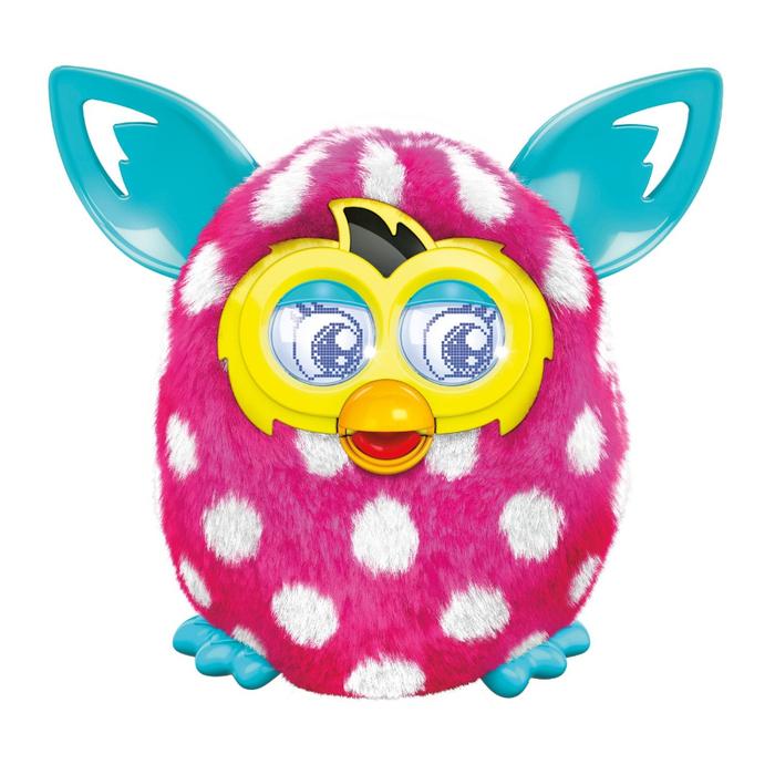 Ребенок и интерактивные игрушки Ферби (6) (700x700, 338Kb)