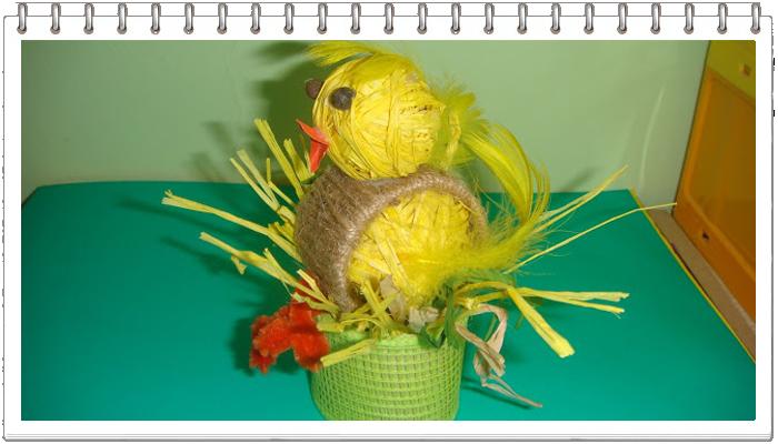 цыпленок пасхальныйсвоими руками  мастер класс/3518263_cipa (700x400, 330Kb)