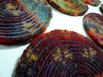 Интересные переделки из старых вещей переделывание. .  Hand-made - Переделка свитеров by ТСВ 443 views