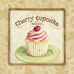 ������ lisa_audit_sweet_cupcakes_ii (473x473, 167Kb)