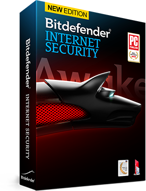 bitdefender_internet_security (290x380, 90Kb)