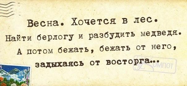 1396466639_frazochki-2 (604x280, 102Kb)