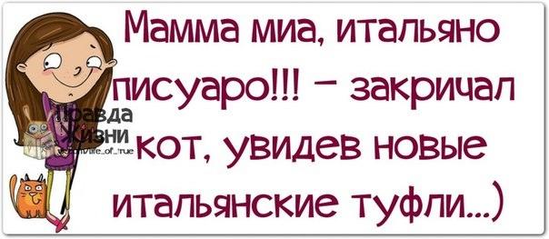 1396466648_frazochki-6 (604x263, 95Kb)