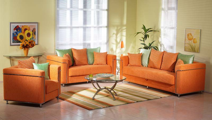 orange-sofa-designs (700x397, 264Kb)