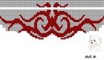 Превью 3Р° (604x352, 159Kb)