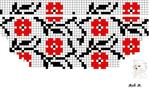 Превью 11 (604x356, 149Kb)