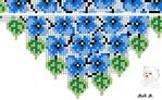 Превью 14 (604x373, 224Kb)