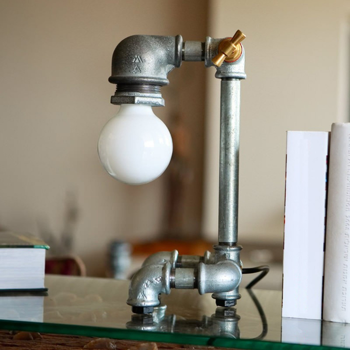 оригинальные осветительные приборы Kozo Lamp 3 (700x700, 295Kb)