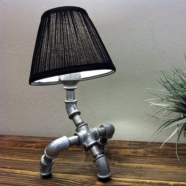 оригинальные осветительные приборы Kozo Lamp 5 (640x640, 296Kb)