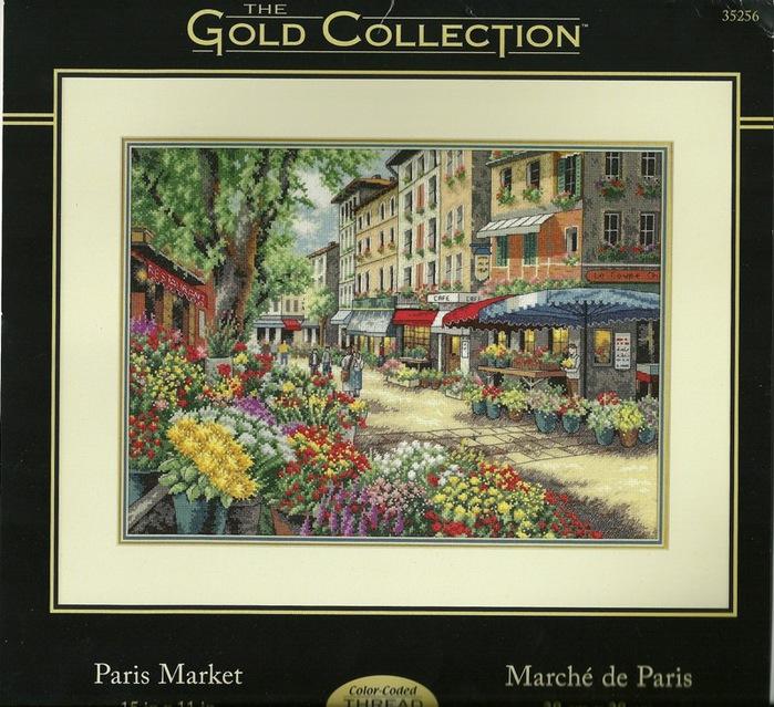 5282851_Dimensions_35256_Paris_Market (700x639, 163Kb)