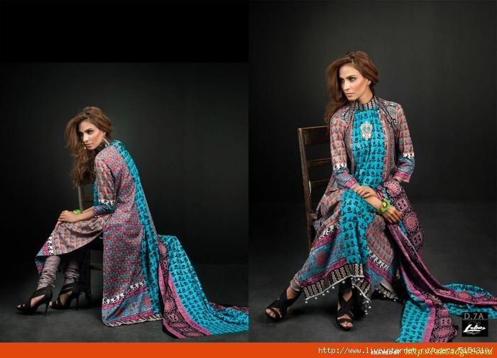 libas-subhata-2013-2014-summer-wear-by-shariq-40 (700x505, 213Kb)