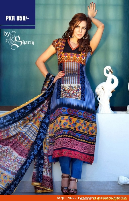 libas-subhata-2013-2014-summer-wear-by-shariq-1 (451x700, 283Kb)