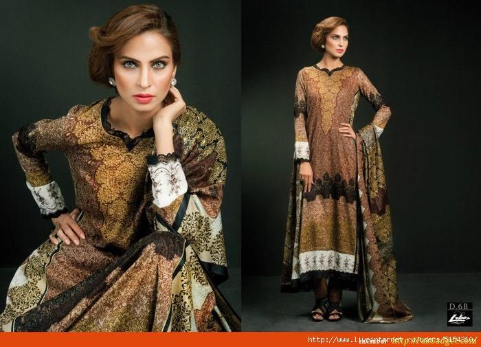 libas-subhata-2013-2014-summer-wear-by-shariq-42 (700x505, 270Kb)