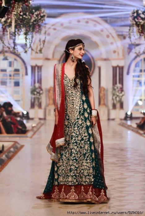 Pakistani-Bridal-Couture-Wedding-Dresses-2014-1 (469x700, 250Kb)