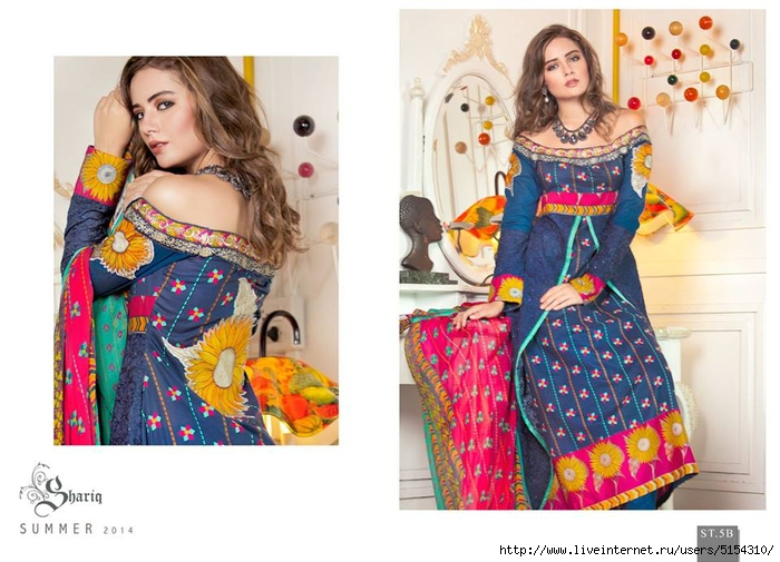 Subhata-New-Collection-2014-for-Summer-by-Shariq-Textile-1 (700x505, 257Kb)
