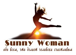 Sunny Woman | ��� ����, ��� ������ �������� ����������/4285060_firmenniy_blok (311x225, 54Kb)