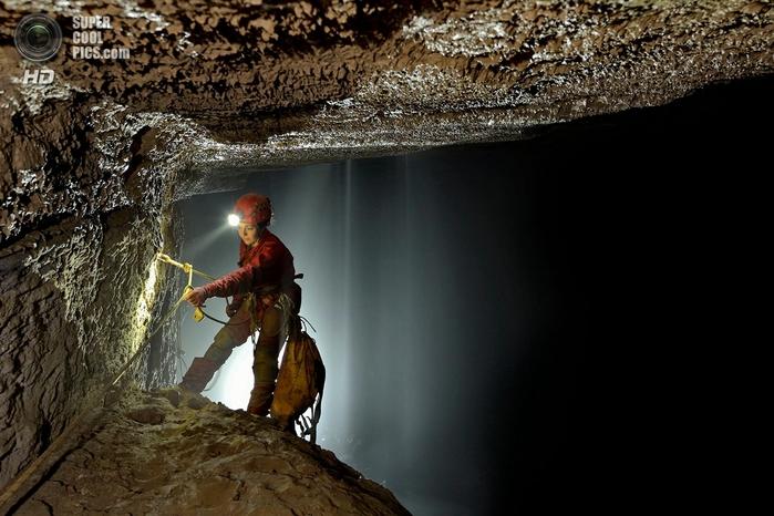 пещеры фото 3 (700x466, 230Kb)