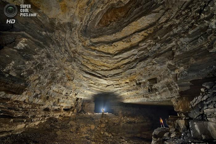 пещеры фото 5 (700x467, 304Kb)
