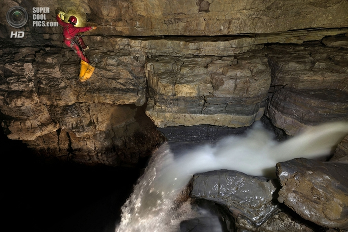 пещеры фото 7 (700x465, 256Kb)