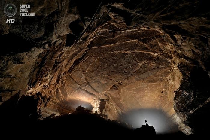 пещеры фото 11 (700x466, 239Kb)