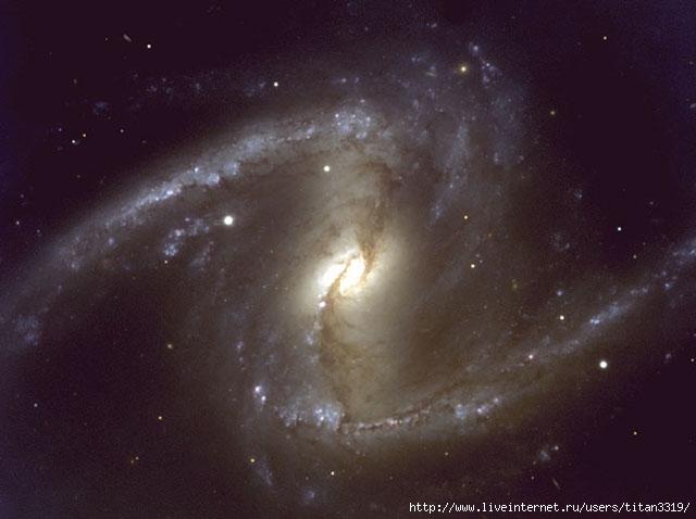 Галактика 8 (640x478, 115Kb)