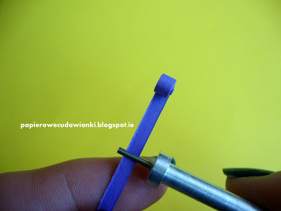Подсвечники из мешковины и элементов квиллинга. Мастер-класс (3) (400x300, 65Kb)