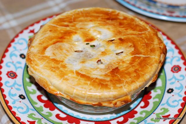 chicken-pot-pie-35 (640x429, 157Kb)