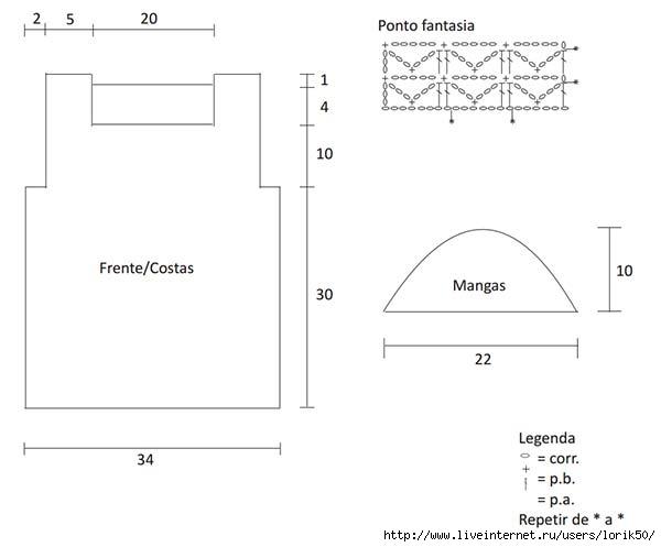 peplum-grafico-2 (600x497, 50Kb)