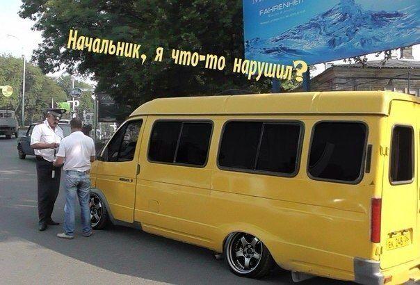 1396414242_www.radionetplus.ru-15 (604x410, 229Kb)