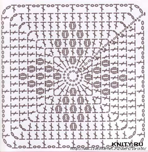 1c802e403448ff17368d3b4567d78d18 (480x491, 167Kb)