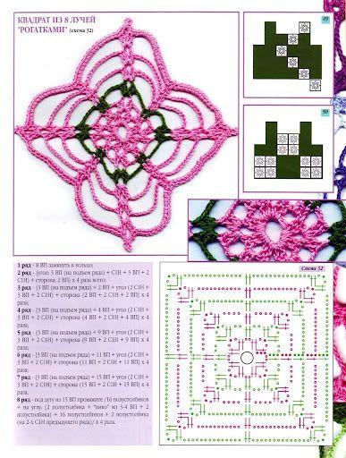 1216546ca16e5eb4963043fdd05c5566 (387x512, 252Kb)