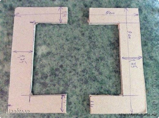 Декоративный колодец (11) (520x388, 123Kb)