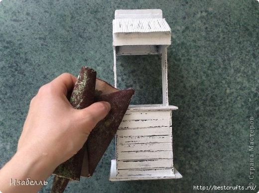 Декоративный колодец (19) (520x388, 118Kb)