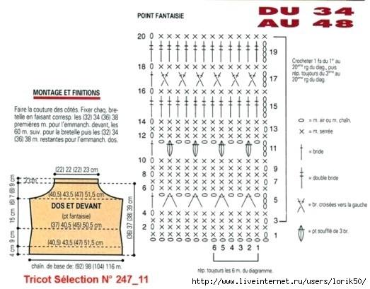 top-5-jpg (523x409, 127Kb)