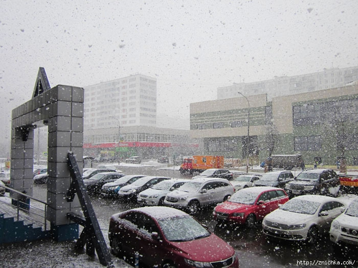 01 Апрельский снег (700x525, 249Kb)