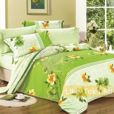 Комфорт и весеннее настроение с постельным бельем от Like-teks (4) (400x400, 139Kb)