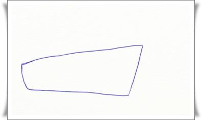 2 (396x235, 34Kb)