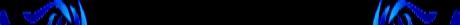 1 (98) (460x25, 6Kb)